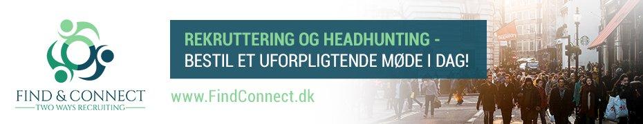 Findconnect jobinvest