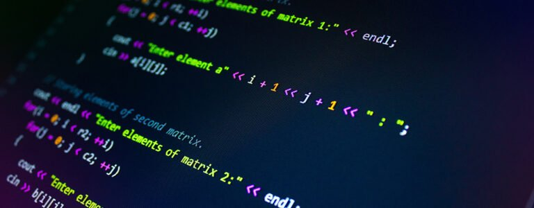 jobinvest.dk - programmering - Nigel Frank rekruttering - find job